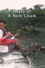 Diary of a New Chum: And Other Lost Stories Cover Image