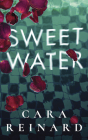 Sweet Water Cover Image