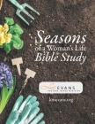 Seasons of a Woman's Life Bible Study Cover Image
