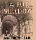 The Poe Shadow Cover Image