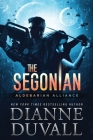 The Segonian Cover Image