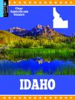 Idaho Cover Image