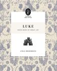 Luke: Good News of Great Joy Cover Image