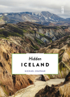 Hidden Iceland Cover Image