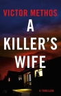 A Killer's Wife Cover Image