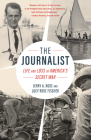The Journalist: Life and Loss in America's Secret War Cover Image