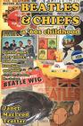 Beatles & Chiefs Cover Image