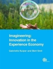 Imagineering: Innovation in the Experience Economy Cover Image