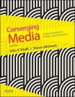 Converging Media Cover Image