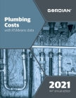 Plumbing Costs with Rsmeans Data: 60211 Cover Image