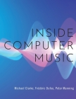 Inside Computer Music Cover Image