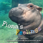 Fiona's Feelings Cover Image