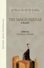 The Sangh Parivar: A Reader Cover Image