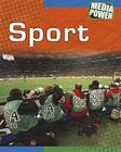 Sport Cover Image