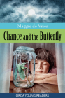 Chance and the Butterfly (Orca Young Readers) Cover Image