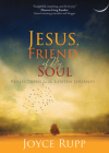 Jesus, Friend of My Soul: Reflections for the Lenten Journey Cover Image