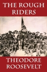The Rough Riders Cover Image
