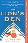The Lion's Den Cover Image