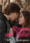 Romeo and Juliet: A tragic play by William Shakespeare based on an age-old vendetta in Verona between two powerful families erupting int Cover Image