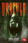 Dracula: A Mystery Story Cover Image