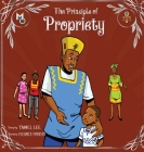 The Principle of Propriety Cover Image