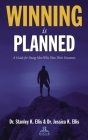 Winning Is Planned Cover Image