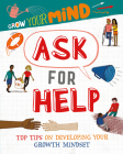 Ask for Help Cover Image