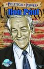 Political Power: Ron Paul Cover Image