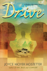 Drive (Bakers Mountain Stories) Cover Image