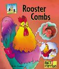 Rooster Combs (Sandcastle: Fact & Fiction) Cover Image