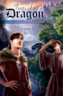 Tears of a Dragon (Five Kingdoms) Cover Image