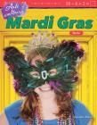 Arte Y Cultura: Mardi Gras: Resta (Art and Culture: Mardi Gras: Subtraction) (Mathematics Readers) Cover Image