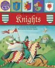 Knights [With CD (Audio)] Cover Image