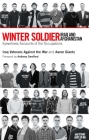 Winter Soldier: Iraq and Afghanistan: Eyewitness Accounts of the Occupations Cover Image