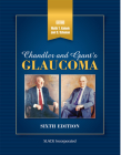 Chandler and Grant's Glaucoma Cover Image