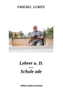 Lehrer a.D. - Schule ade Cover Image