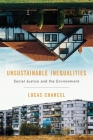 Unsustainable Inequalities: Social Justice and the Environment Cover Image