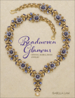 Beadwoven Glamour: Crystal-Embellished Jewelry Cover Image