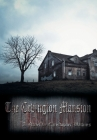 The Covington Mansion Cover Image