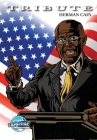 Tribute: Herman Cain Cover Image