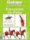 Ejercicios En Pista Cover Image
