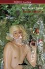 Paisaje nihilista Cover Image
