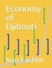 Economy of Djibouti Cover Image