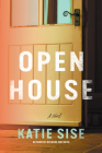 Open House Cover Image