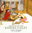 Painting in the Kangra Valley Cover Image