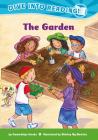 The Garden (Confetti Kids) Cover Image