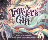 The Traveler's Gift: A Story of Loss and Hope Cover Image