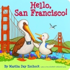 Hello, San Francisco! (Hello!) Cover Image
