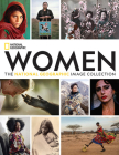 Women: The National Geographic Image Collection Cover Image