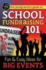 School Fundraising 101: Fun & Easy Ideas for Big Events Cover Image
